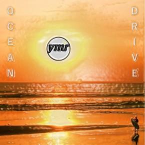 YMR's Ocean Drive Playlist