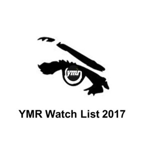 YMR Watch List: 2017