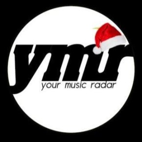 YMR Christmas Playlist