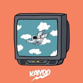 Kaiydo - Jumpin