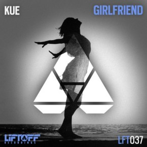 Kue - Girlfriend