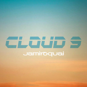 Jamiroquai - Cloud 9 (Official Video)