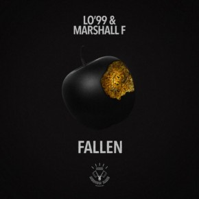 LO'99 & Marshall F - Fallen