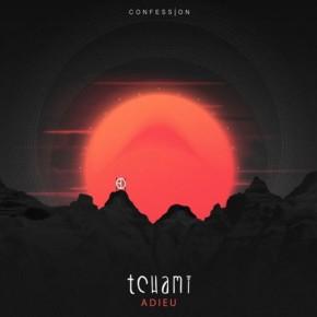 Tchami - Adieu