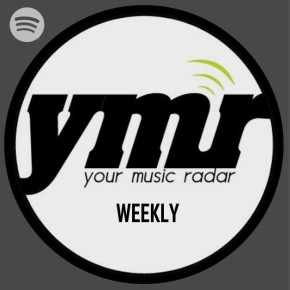 YMR Weekly (Updated 27-02-16)