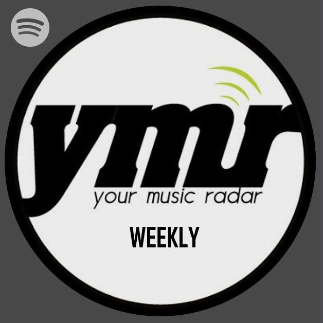 YMR Weekly 10