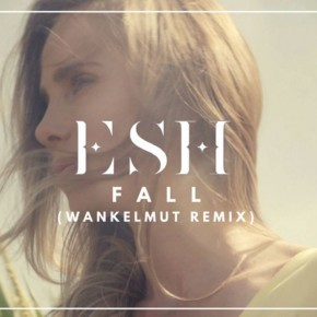 Esh - Fall (Wankelmut Remix)