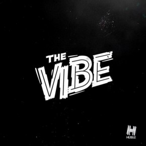 JaySounds - The Vibe