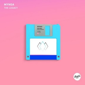 MYNGA - The Legacy