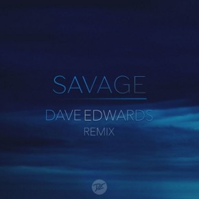 Whethan ft. Flux Pavilion & MAX - Savage (Dave Edwards Remix)