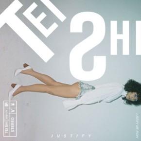 Tei Shi - Justify