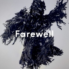 Dan Black Ft. Kelis - Farewell