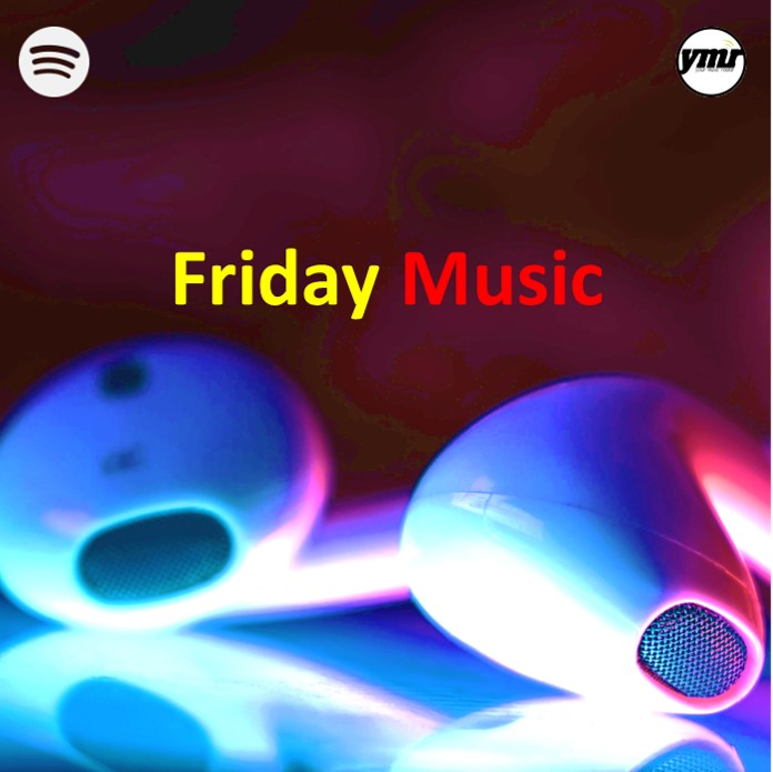 Friday Music