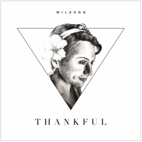 Wilsonn - Thankful
