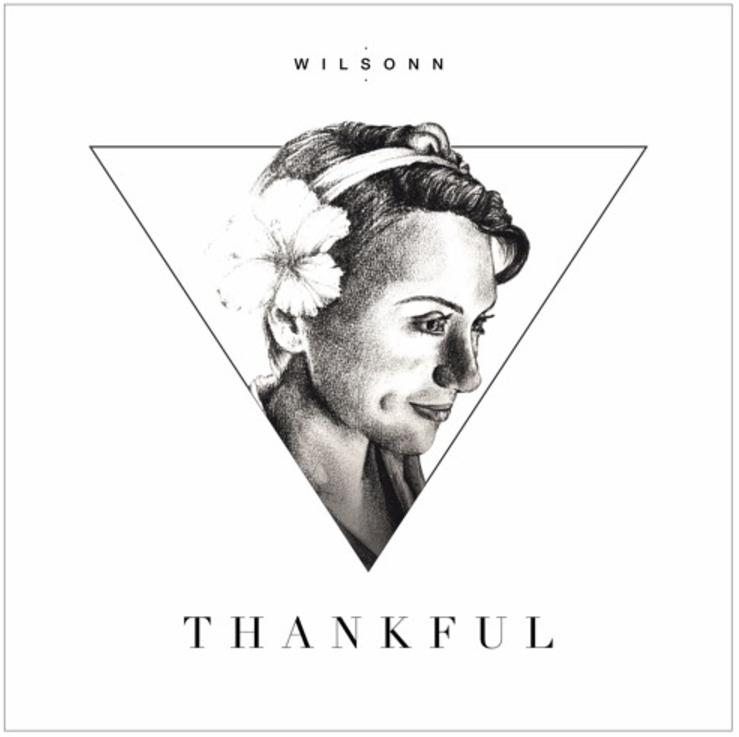 Wilsonn