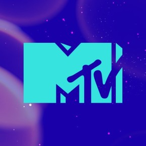 MTV VMAs Hosted by Katy Perry - 27 August 2017