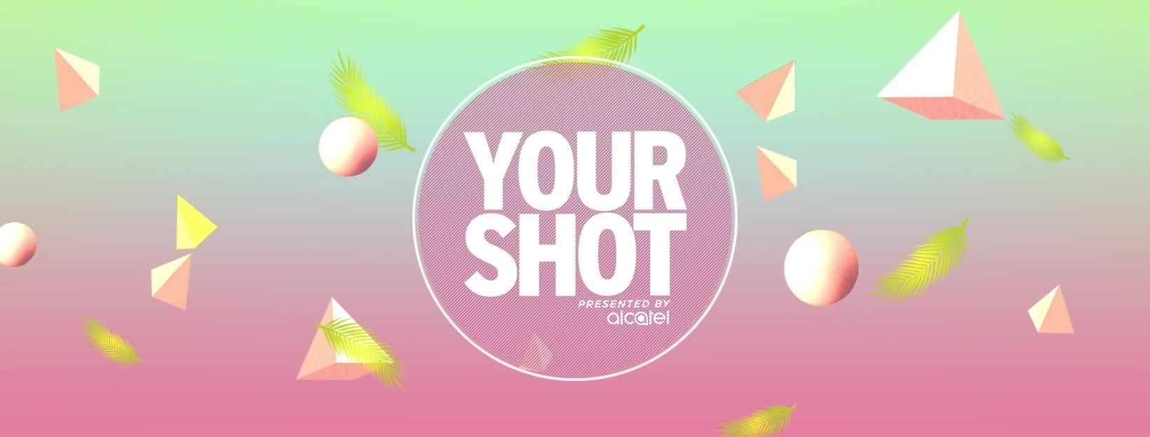 YourShot