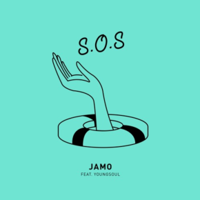 JAMO - S.O.S (feat. YOUNGSOUL)