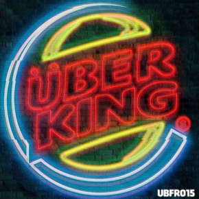 UBER KINGS - Keeping The Fat