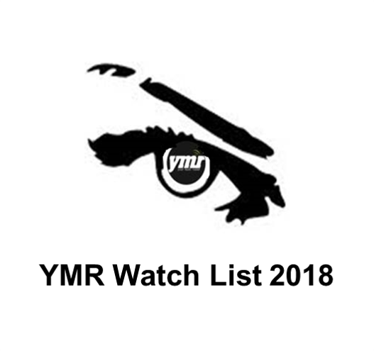 YMR WL18