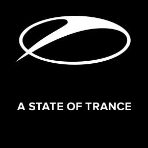 A State of Trance 850 Sydney: Feat. Armin van Buuren