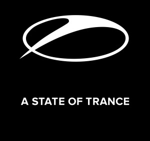 A_State_Of_Trance_Radio_Show