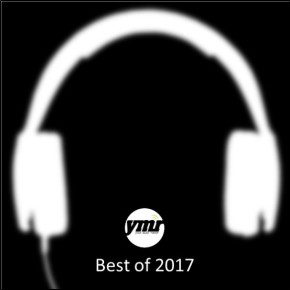 YMR's 100 Best of 2017