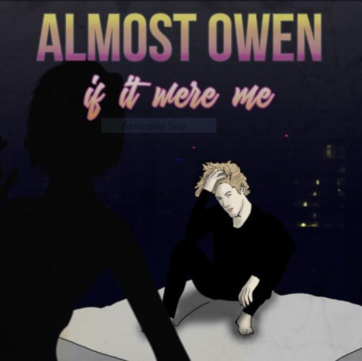 Almost Owen