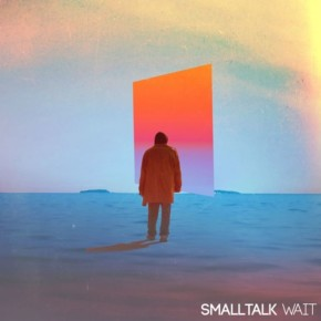 Small Talk - Wait