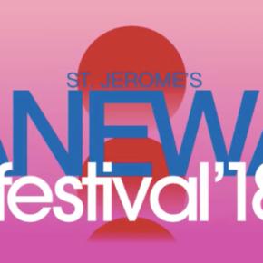 Laneway Festival wraps up!