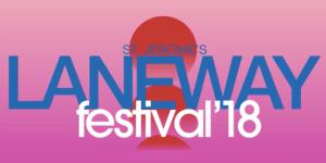 laneway-festival-2018-teaser-644x322