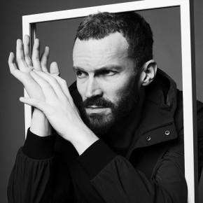 Marcus Marr Mixtape (Dublab Dec 2017)