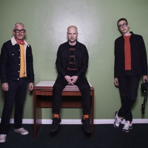 Above & Beyond's 'Common Ground' Aus Tour: Onsale Now