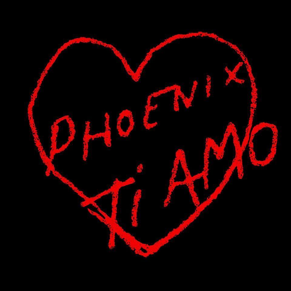 Phoenix-Ti-Amo