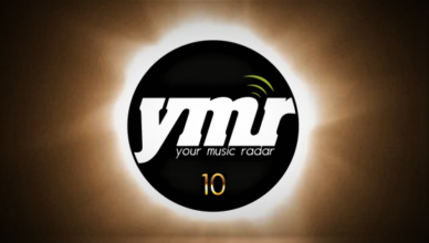 YMR 10 Mix